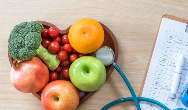 Диабетът в зависимост с ръста