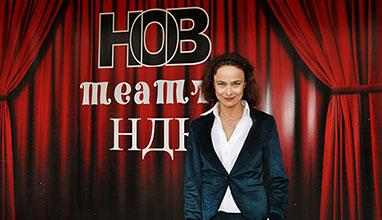 Обещаваща премиера на Котка върху горещ ламаринен покрив в Нов Театър – НДК