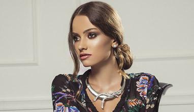 Български бижутериен бранд подкрепя млади таланти
