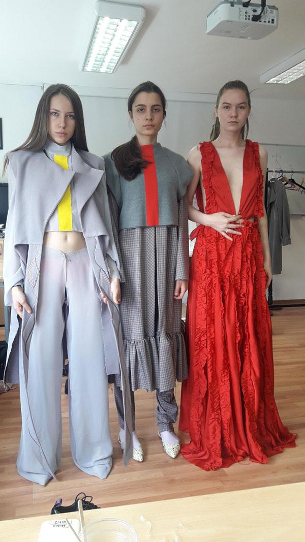 Етичната мода – начин на употреба