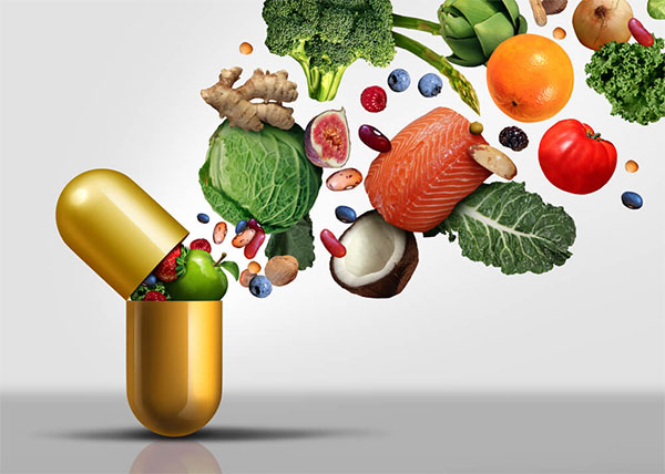 Хранителните добавки: как да изберем най-доброто?