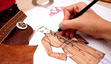 Второ издание на международния конкурс за млади модни дизайнери IDEAMODA