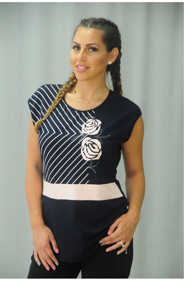Обновете бизнес гардероба си с Karina Пролет/Лято 2019