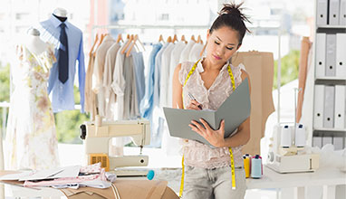 Наръчник за обслужване на клиенти в модната индустрия: най-успешните правила