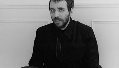 Поредно признание на български дизайнер на световната модна сцена