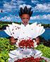 Новият календар на Lavazza за 2020: Красотата разкрива света