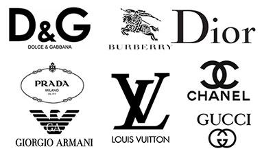 Модна търсачка обяви най-популярните марки за 2018 година