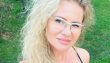 Мария Караганова: Простотата на една прическа я прави модерна!