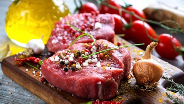 Учени определиха кое е най-вредното месо