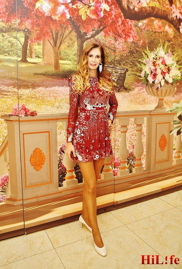 Финалистки на Мисис България 2019 в тоалети от Bridal Fashion