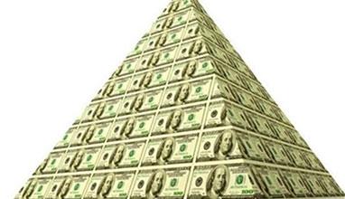 Топ 5 критерии да разпознаем какво е това пирамида