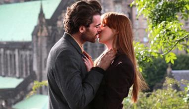 Топ 5 романтични филми за Свети Валентин