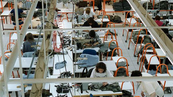 Недостиг на кадри в шивашката индустрия - внасяме от Виетнам