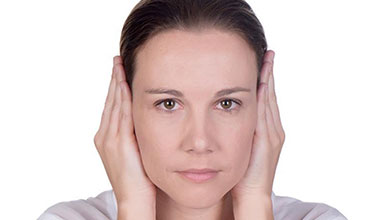 Шум в ушите - симптом на кои болести е