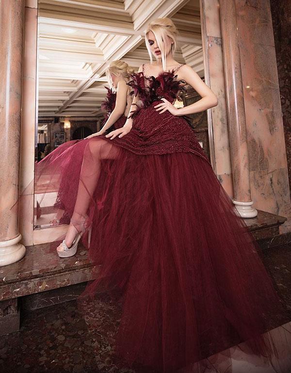 Summer Fashion Party 2019: любов, страст и креативност