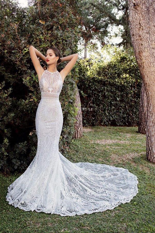 Сватбен Каталог Лято 2019