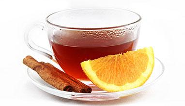 Пийте чай за по-добра работа на мозъка