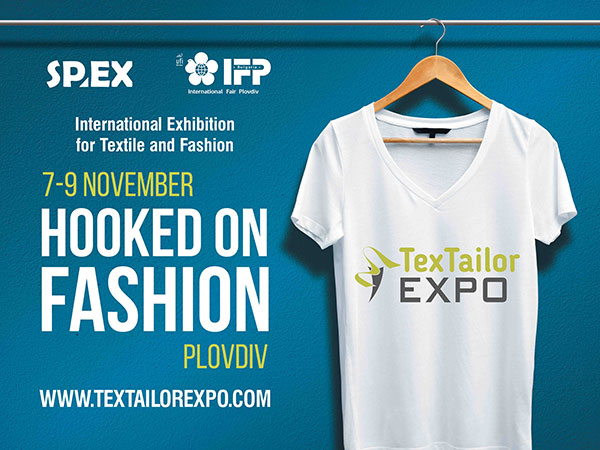 �Hooked on Fashion� or everything about fashion under one roof