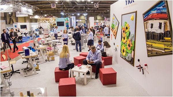 Текстилният сектор се подготвя за българското събитие на годината