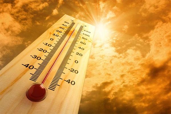 Какво трябва да знаем за топлинния удар