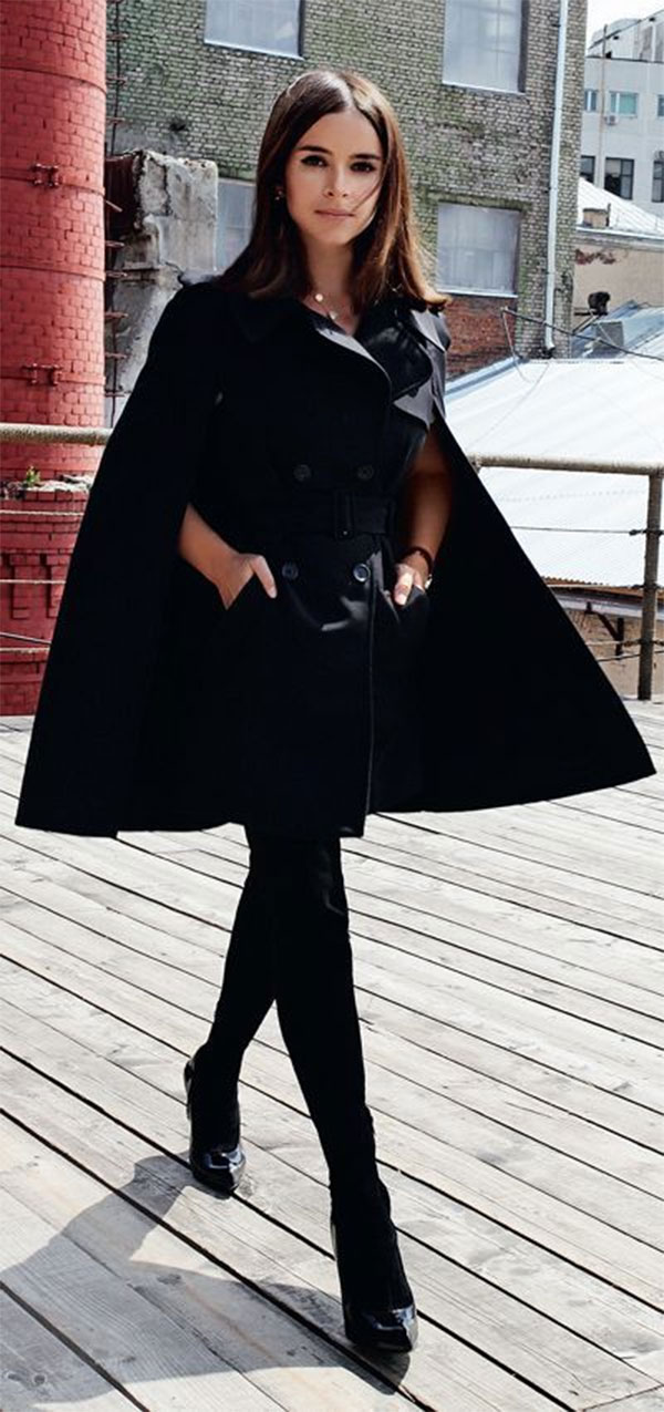 Топ 5 световни тенденции при дамската мода за 2019