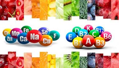 Неконтролираният прием на витамини е опасен за здравето