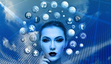 Как да продаваме във facebook?