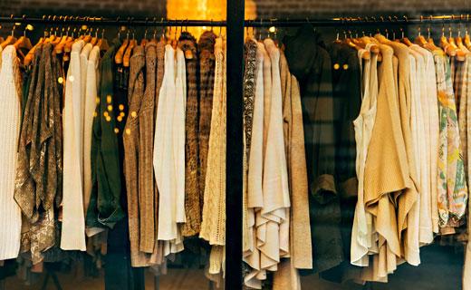b5bfa18a58f Топ 10 идеи от къде да си купим евтини дрехи