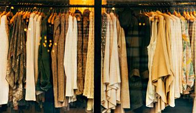Топ 10 идеи от къде да си купим евтини дрехи