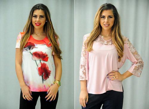 Фирма Karina с електронен магазин - всичко за модерната жена на един клик разстояние
