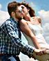 80 любовни съвети от Петър Дънов. Как да разпознаем любовта и да имаме пълноценна връзка