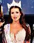 Мис България 2019 е Радинела Чушева от София
