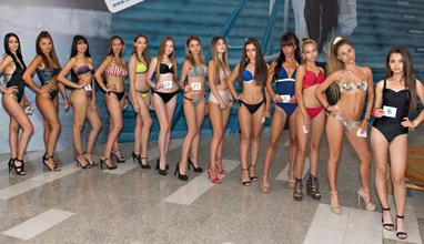 За титлата Мис Варна 2019 ще се борят двадесет и четири красавици