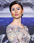 София Борисова издигна модата до изкуство
