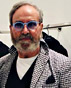 Световноизвестният дизайнер Роко Бароко пристига в София през март