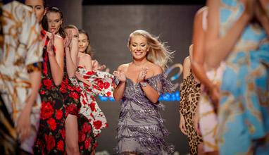 Морски бриз и модни тенденции на Summer Fashion Weekend
