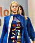 """Българска Модна Асоциация с дебют на """"ТексТейлър експо 2019"""""""