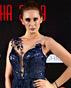 Бутик Тианда и Анабел на Фестивала на Модата и Красотата 2019