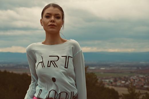 Art.Look