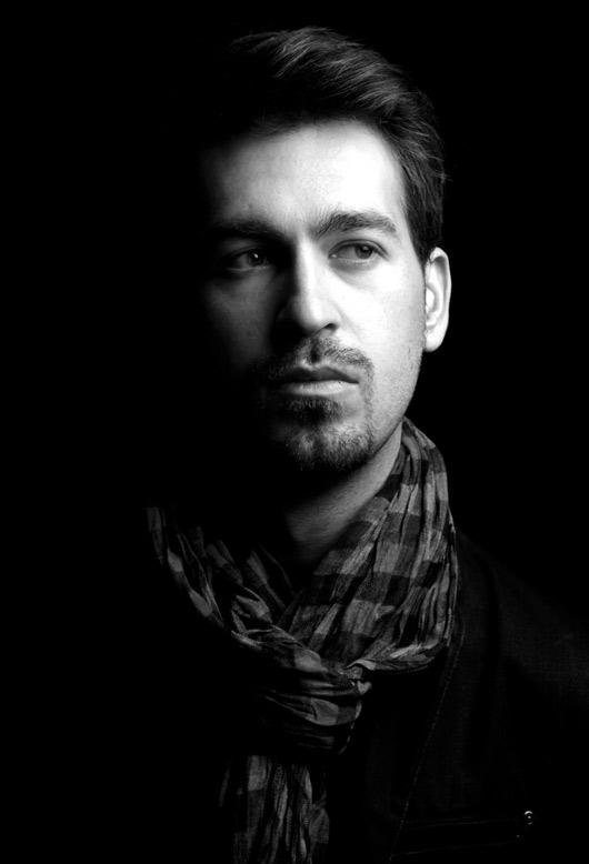 Алекс Манчев