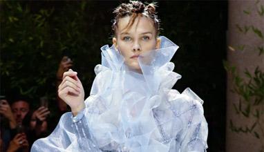 Как пандемията промени света на модата