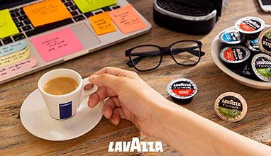 """""""Синият понеделник"""" и кафето като източник на щастие"""