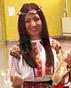 Любимата СПА козметика на Енджи Касабие получи високо отличие