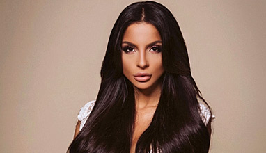 Козметиката за коса COYA заздравява косъма и стимулира растежа на косата