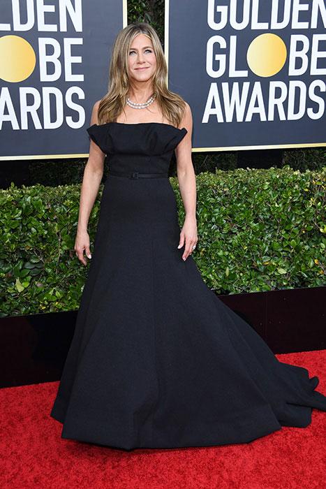 Кой какво облече на наградите Golden Globes 2020