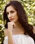 Български модел влезе в рекордите на Гинес с участие в най-голямото модно дефиле