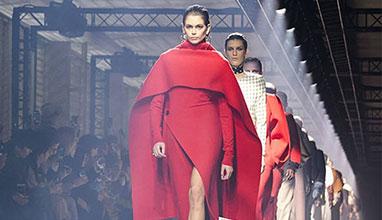 Givenchy представи колекция Есен 2020
