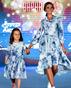 Новата колекция Мама и Бебе на JN Secret - стилни независимо от повода