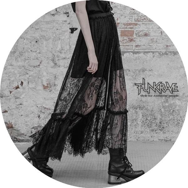 Модни тенденции за дами със собствен стил