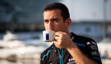 """""""Lavazza"""" с ново партньорство на Формула 1 през 2020"""